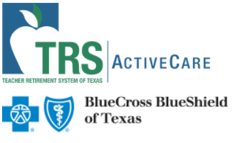 TRS Active Care BCBS