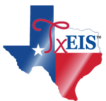 TxEIS Employee Access